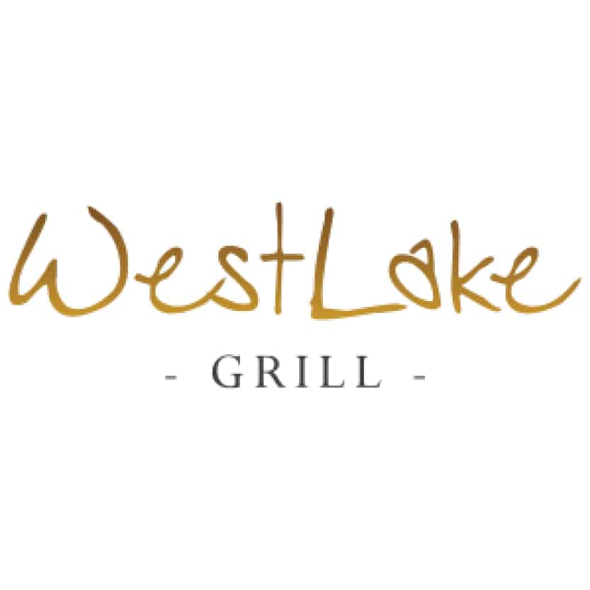 Read more about the article WestLake Grill