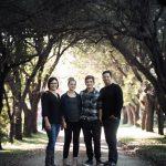 Ozero Family