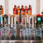 Free House bar