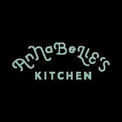Annabelle's Kitchen