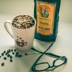 anna maria's coffee
