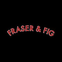 Fraser & Fig