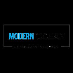 Modern Ocean