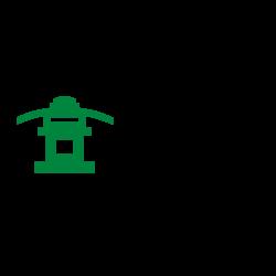 nikka yuko logo