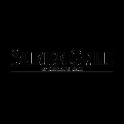 selkirk grille logo