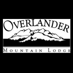 stone peak logo