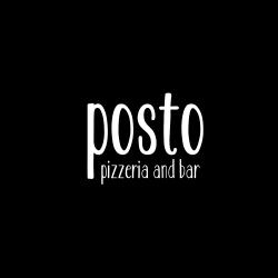Posto Pizzeria & Bar