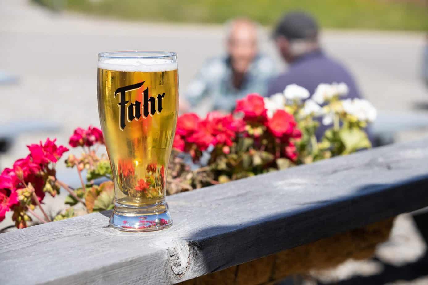 Read more about the article Jochen Fahr – Fahr Brewing
