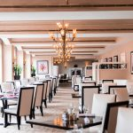 primrose dining room