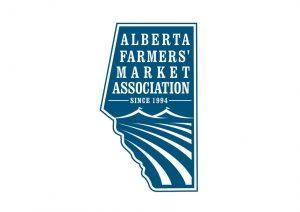 alberta farmers market association