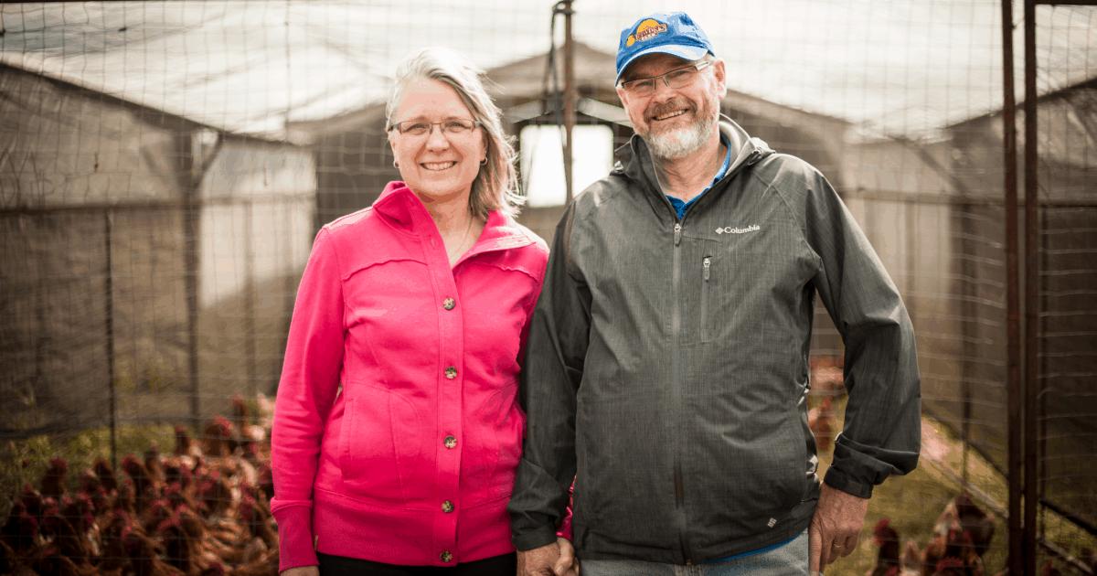 Meet_Sheila&Ron_FB