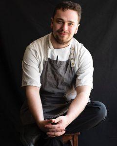 chef phil mayo