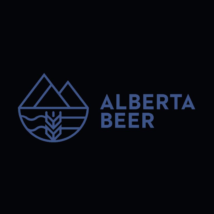 Alberta Small Brewers Association