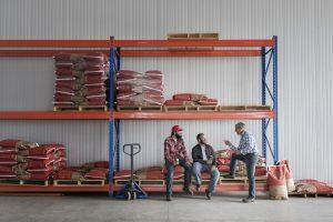 Photo: Alberta Small Brewers Association