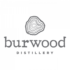 Burwood Distillery logo