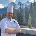 chef graham smith