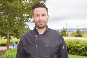 Chef-Michael-Baudais
