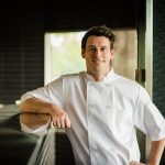 chef scott downey