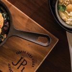 jpl-great-hall-gastro-pub-fairmont-jasper-where-to-eat-1440-1