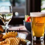 jpl-great-hall-gastro-pub-fairmont-jasper-where-to-eat-1440-2