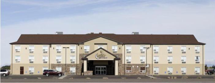 Golden-Prairie-Lodge