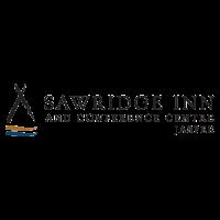 Sawridge Inn logo