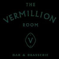 vermillion room logo