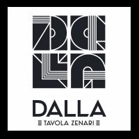 dalla tavola zenari logo