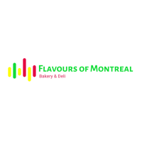 flavours of montreal logo
