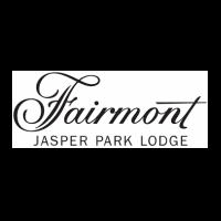 fairmont jasper park lodge logo