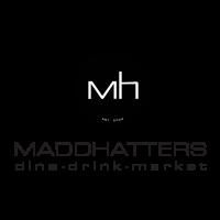 maddhatters logo