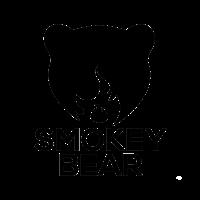 Smokey Bear logo