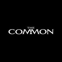 the common logo