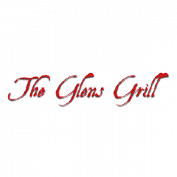 The Glens Grill