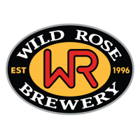 Wild Rose Brewery Taproom